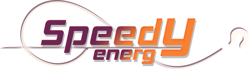 Speedy Energy